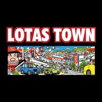 lotas-t-2