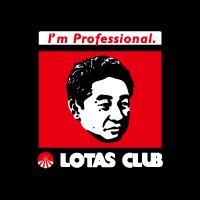 lotas-t-3